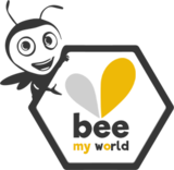bee-my.world